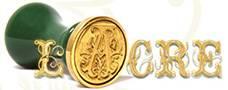 Ir a la página principal de www.selloslacre.es