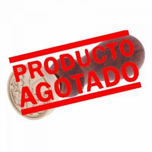 Símbolos - Sello lacre mango largo - DECORACION MOD4 (Últimas Unidades)